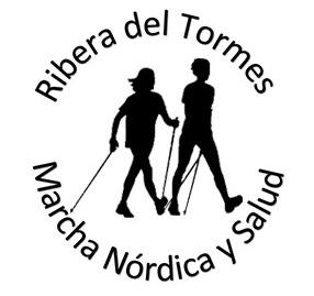 Ribera del Tormes Marcha Nórdica y Salud